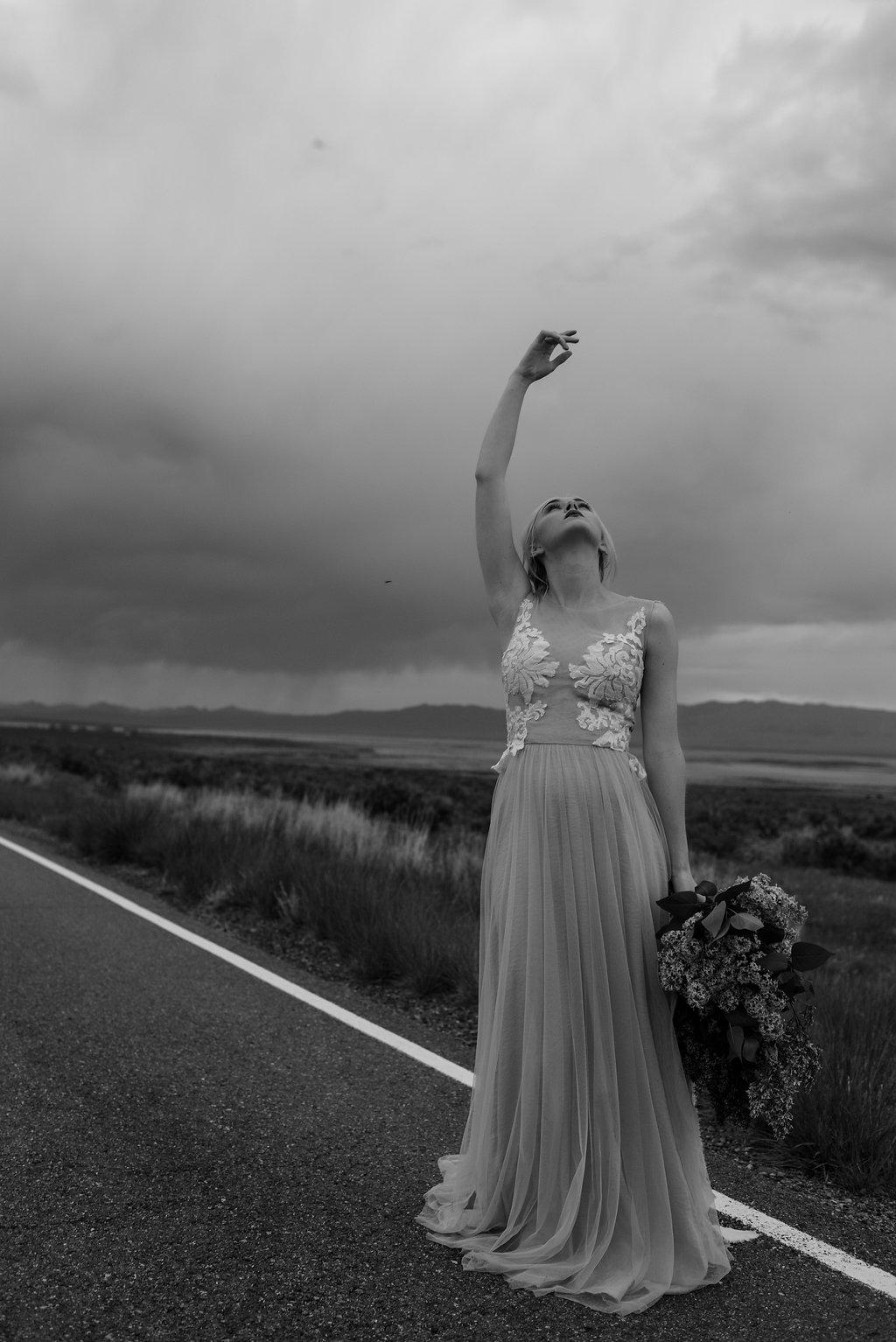 HaleyNordPhotography-44